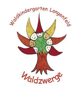 Logo_mit_Typo-klein